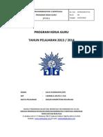210412837 RPP Teknik Elektronika