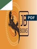 Jb BooksBB1200x2400