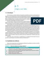 Bioestatistica e Cancer_C1