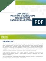 APA_IACC