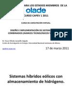 sistemas hibridos eolicos