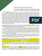 Derecho Administrativo Cassagne 1