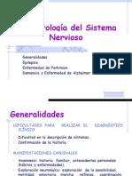 4.-Enfermedad Degenerativas 2014