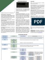 CDU-300 Quick Guide v1_01