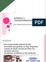 Bobinasresistenciastransformadoresexposicion 120621181526 Phpapp02 2
