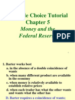 tutorialch5_moneyfederalreserve
