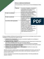 CAPÍTULO 2 resumen