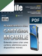 Mobile 53