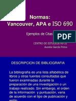 Vancouver_apa_iso.pdf