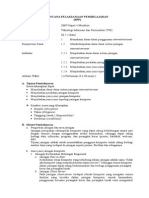 rpp-tik-9-smt-1-kd-1.2-2012