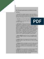 45284316 Diccionario Completo de Cocina