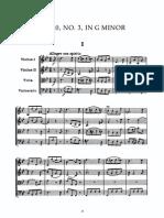 Haydn_-_Op._20__No._3