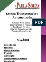 slidestrabalho1-140115073823-phpapp02