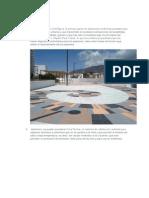 Proyectos Innovadores-1.docx