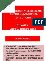 Criterios Pedagogicos y Sistema Curricular - Copia