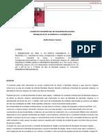 CJLP Matérias