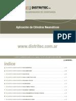 cilindros neumaticos.pdf