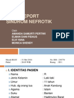 CASE REPORT SN.pptx