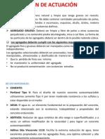 EXPONER PLAN DE ACTUACIÓN.pptx