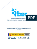 Manual Referencia Hidraulico Iber 07.14.pdf