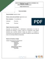 guia_y_rubrica_trabajo_colaborativo_No.2_1_.pdf