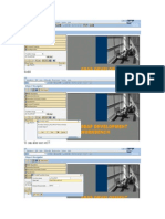 Rfc Document