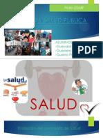 Salud Pública Ppt 1-(Uno)