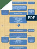 escuelaseconomicas-100405004804-phpapp01