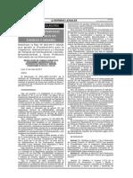 Resolución Nº093 2011 Os.cd Osinergmin