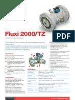 GA-FLUXI2000TZ-04-ES-11-13