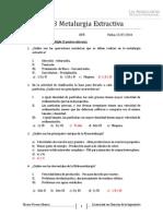 Certamen 3 Metalurgia Extractiva_SOLUCIONARIO.docx