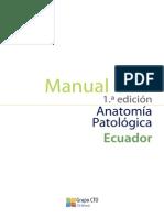 02 Anatomia Patologica Web