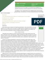 Revista Adicción y Ciencia- Joh Elster Aplicacion a Las Adicciones