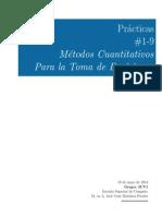 Final Practicas 3cv1