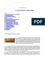 ORIGEN Y EVOLUCIÓN DEL COMPUTADOR.pdf