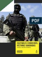 Tortura en México 2012 AMNISTIA.pdf