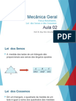 MEC Geral - Aula 02