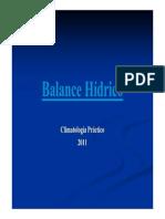 Balance+Hidrico_2011
