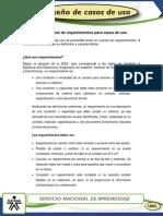 Actividad de aprendizaje 1.pdf