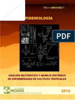 Libro Epidemiologia