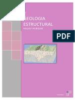 Geo Estructural