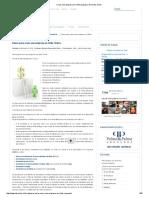 Crear Una Empresa en Chile (Pasos) _ Derecho-Chile