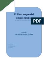 ellibronegrodelemprendedor-120107082236-phpapp01