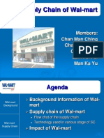 Chpt6 Wal-Mart and Mattel Presentation