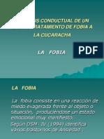 FOBIAS TCC