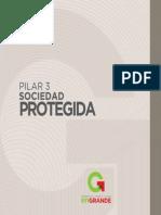 plandedesarrollo11-17_4