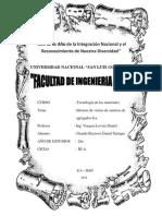 143133755-Informe-de-La-Visitas-de-Canteras-de-Agregados-de-Ica.docx