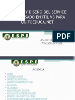 T-ESPE-033075-P (1)