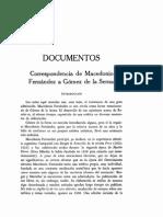 Correspondencia de M.F a Gomez  - Alicia Borinsky.pdf