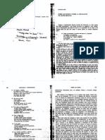 94698226-Mauss-M-Ensayo-Sobre-El-Don.pdf